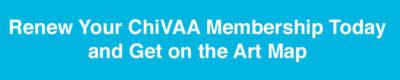 ChiVAA Membership