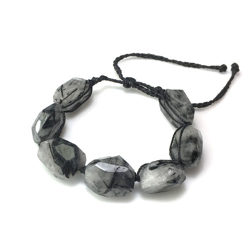 Marion Hunziker-Larsen Jewelry | Art at the Matador