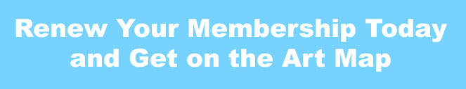 ChiVAA - Renew Your Membership Today!